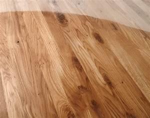 Küchenarbeitsplatte Eiche Rustikal : arbeitsplatte k chenarbeitsplatte massivholz wildeiche asteiche dl 40 x diverse l ngen x 650 mm ~ Markanthonyermac.com Haus und Dekorationen