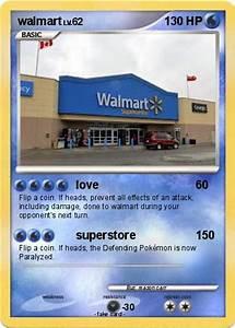 Pokemon walmart 19