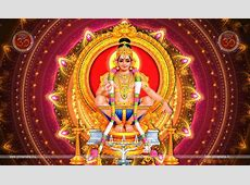 Lord Ayyappa Ashtothara Sata Namavali OmNamaha