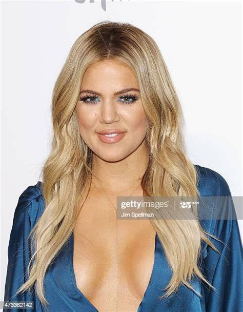 Khloe Kardashian Photos and Premium High Res Pictures ...