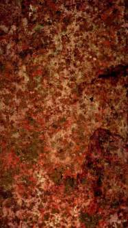 hd rust iphone wallpapers