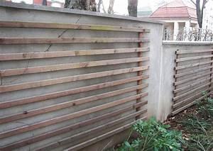 L Steine Verkleiden : gartenmauer bauen materialien ~ Frokenaadalensverden.com Haus und Dekorationen