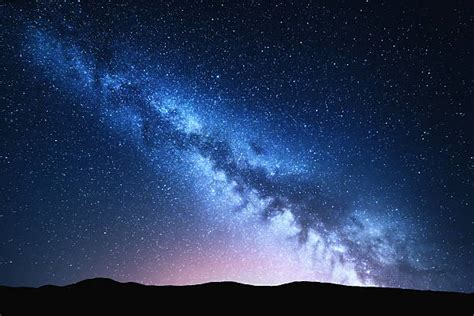 Best Milky Way Stock Photos Pictures And Royalty Free