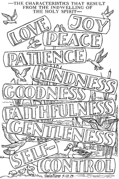 god god  father god  son  god  holy spirit coloring pages christian