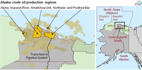 us department of state bureau of administration exploration in the u s arctic continues despite