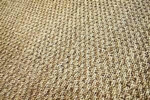 prix dun sol en coco With tapis jonc de mer avec canapé stressless tarif