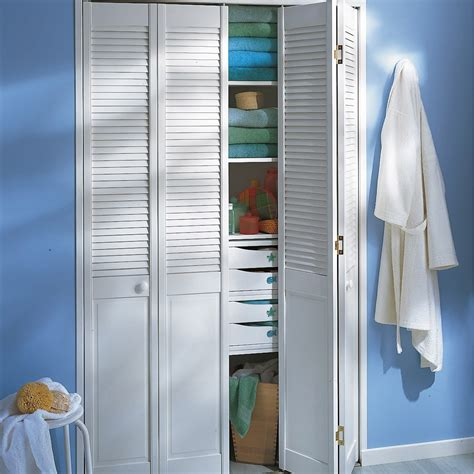 porte de placard de cuisine sur mesure porte de placard pliante blanc l 70 leroy merlin