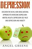 theories  suicidal behavior perspectives