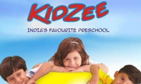 top 10 preschool franchises in india most profitable play 121   Kidzee
