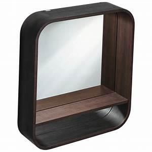 Product Details T7861 Miroir Avec Tagre Ideal Standard