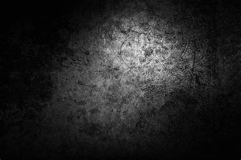 Free download Grunge Texture Background Hd image gallery