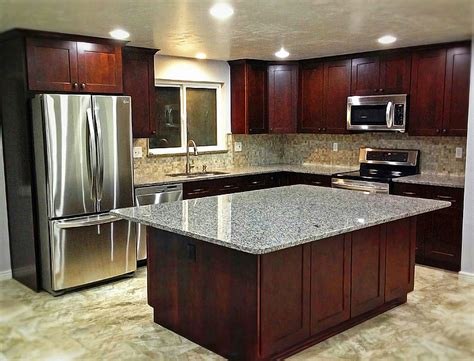 Mid Continent Cabinets Gilbert Az by Cheap Kitchen Cabinets Michigan Discount Kitchen