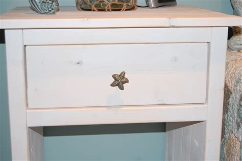 beach themed bedside tables reclaimed wood floating nightstand floating shelves etsy