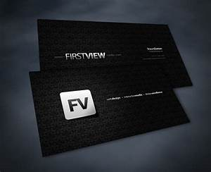 Best of the web business cards premiumcoding for Best websites for business cards