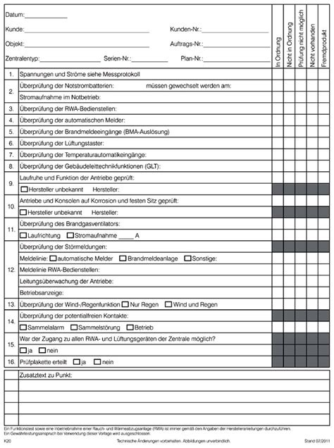 urlaubs checkliste kostenlos checkliste fabulous excel checkliste hausbau with