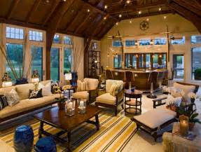 country kitchen decorating ideas on a budget sea inspired interior decorating ideas captain of your own ship home