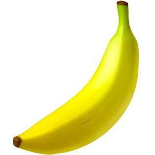 איך לפרוס בננה בלי לקלף אותה - הכל שקרים