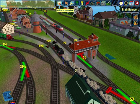 train games pictures train wallpapers model trains
