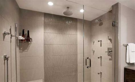 lighting a match in the bathroom perfect match for your bathroom lighting decorch