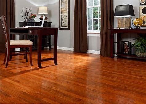 casa de colour     gunstock oak lumber