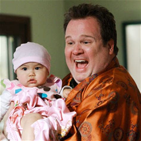 eric stonestreet football team otc mobile media is the new tsunami of news sports info