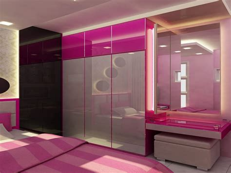 Bedroom Cupboard Design Ideas by Bedroom Wardrobe With Dressing Table Cupboard Designs For