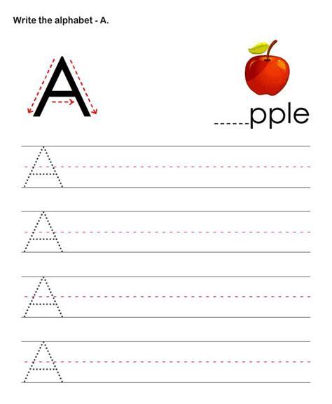 capital letters  esl efl worksheets preschool