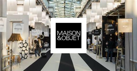 Luxury Safes Brands You Can See At Maison Et Objet Paris