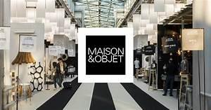 Maison Et Objet Exposant : luxury safes brands you can see at maison et objet paris ~ Dode.kayakingforconservation.com Idées de Décoration