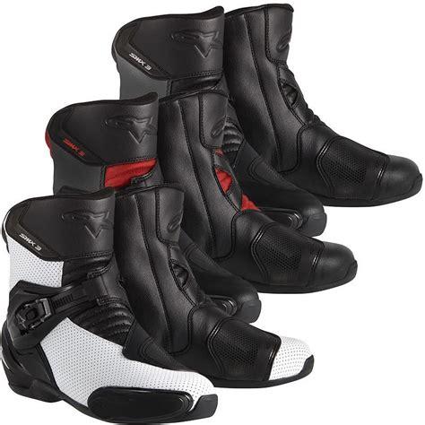cheap moto boots alpinestars s mx 3 motorcycle boots buy cheap fc moto