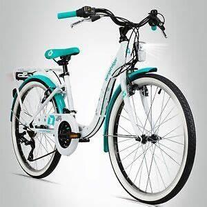 Kinder Fahrrad Mädchen : 24 zoll kinderfahrrad bergsteiger atlantis stvo shimano citybike m dchen fahrrad ebay ~ Orissabook.com Haus und Dekorationen