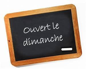 Magasin Ouvert Dimanche Nantes : magasins ouverts le dimanche rennes rennes des bons ~ Dailycaller-alerts.com Idées de Décoration