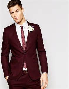 wedding suit 5 dashing wedding suit trends for 2016 2017 and where to buy them weddingsonline