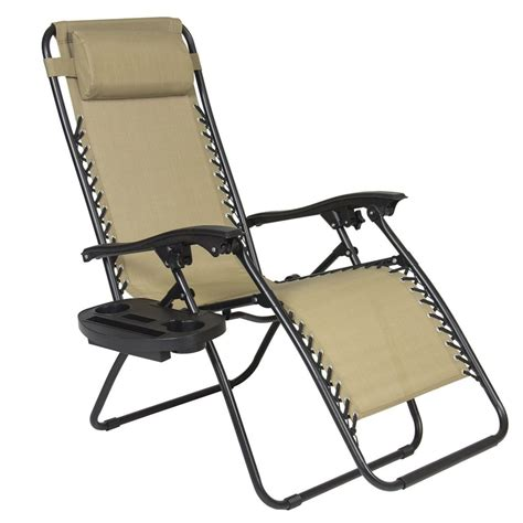 Best Patio Chairs by Best Choiceproducts Zero Gravity Chairs Lounge Patio