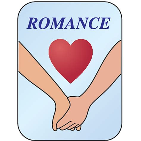 Romance Clipart Genre  Pencil And In Color Romance. Retirement Income Annuity Calculator. Web Hosting Free Domain Green Light Missoula. Single Opt In Email Service Buy Cloud Server. Sponsor A Child In Ethiopia Workers Comp Fl. Travelers Insurance Canada Mpower Debit Card. High Speed Internet Indianapolis. Electrostatic Discharge Esd Itt Great Lakes. Rent Office Space For A Day Usb Dac Nexus 7