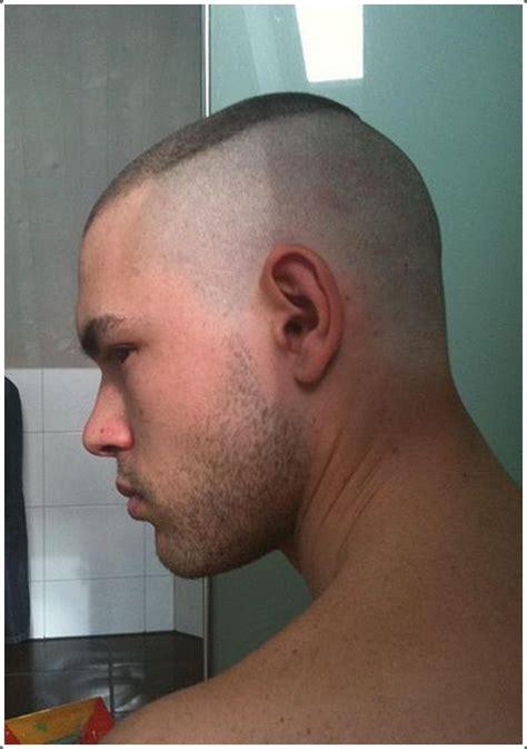 strong military haircuts  men    year barber hair cuts haircuts  men