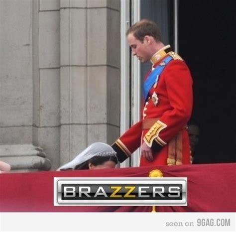 Meme Brazzers - image 227093 brazzers know your meme