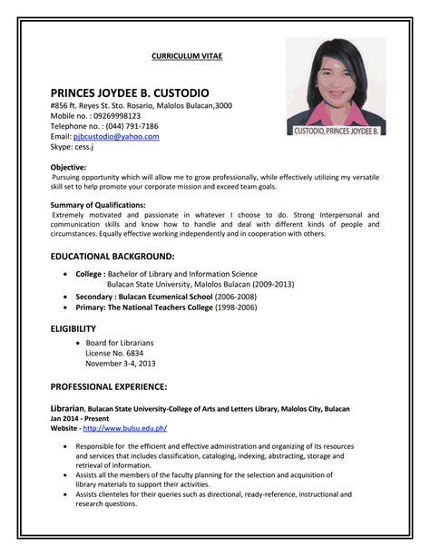 how to make cv resume samples job resume resume cv