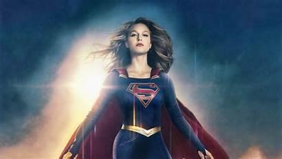 Supergirl 4k Wallpapers Deviantart Hdqwalls 1080p Laptop