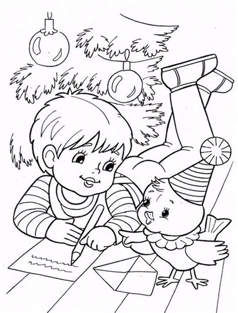 bojanke za decu bojanke deca crafts diy bojanke za decu bojanke deca free coloring pages coloring pages coloring pages for kids