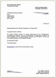 Rechnung Bei Versicherung Einreichen Vorlage : vorlage k ndigung versicherung k ndigung vorlage ~ Themetempest.com Abrechnung