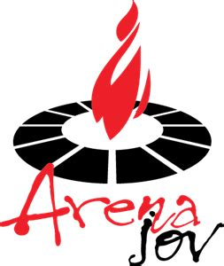 Arena Logo Vectors Free Download
