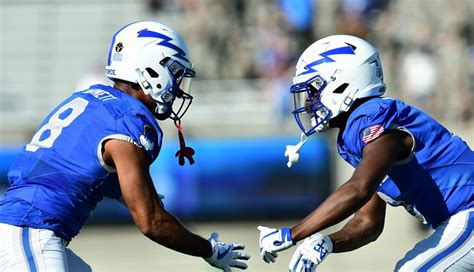 navy  air force game preview