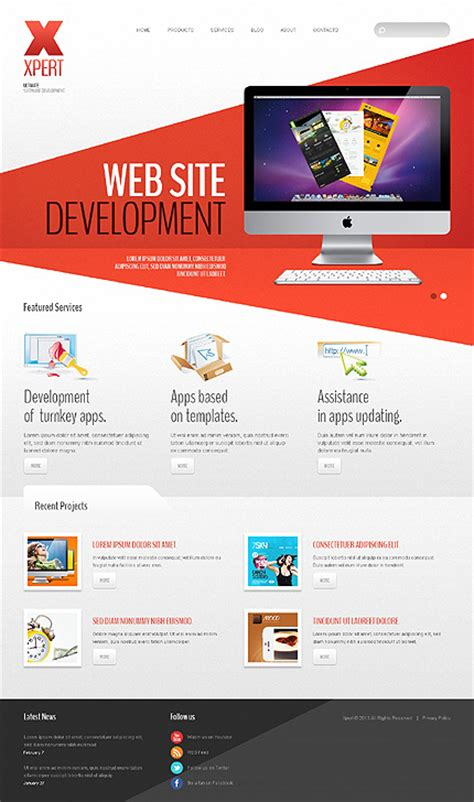 geometric design website templates entheos website design templates learnhowtoloseweight net Abstract