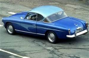 Garage Peugeot Versailles : simca vedette ariane trianon versailles r gence beaulieu chambord pr sidence marly ford v8 ~ Gottalentnigeria.com Avis de Voitures