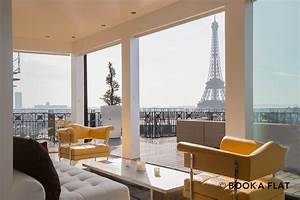 louer appartement meuble paris immobilier en image With location appartement meuble paris 15