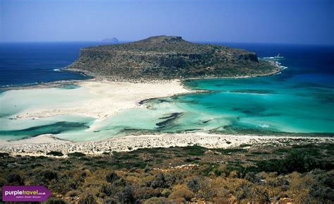 Crete Holidays Cheap
