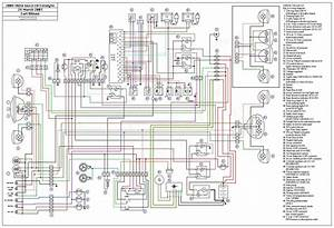 Whelen Light Bar Wiring Diagram You Will Need A