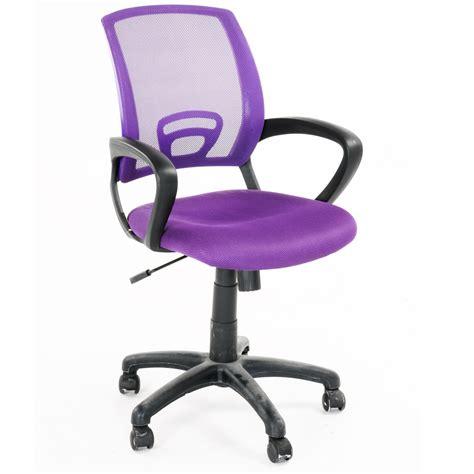 chaise de bureau bureau en gros bureau en gros fauteuil le monde de l 233 a
