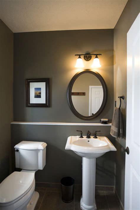 powder bathroom design ideas powder room paint colors home garden design